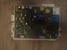 EBR79686303 LG Dishwasher PCB Main