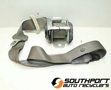 CALIBER PM FRONT LEFT SEAT BELT 08/06-03/09 *0000023540*