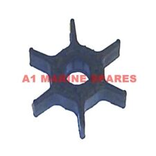 A1 A1V 0063 Parsun outboard motor 9.9 & 15hp water pump impeller (2 & 4 stroke)