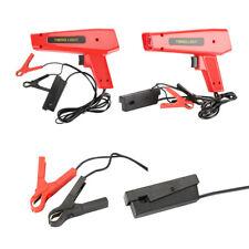 Stroboskoplampe Benzin Stroboskop Zündlichtpistole Blitzpistole Für fahrzeug