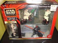 Applause Star Wars Episode 1 Sammler-Ausgabe Actionfigur Darth Maul