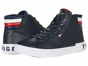Man's Sneakers & Athletic Shoes Tommy Hilfiger Raymen