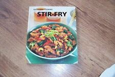 Successful Cooking - Stir-Fry, , Like New, Paperback