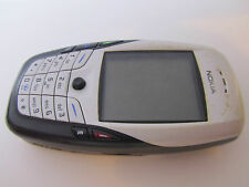 Telefono Cellulare Nokia 6600