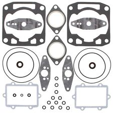 Arctic Cat F5 Firecat, 500, 2003-2007, Top End Gasket Set - Sno Pro