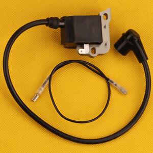 Ignition Coil For Husqvarna 55 Rancher K650 K700 Jonsered 2054 2055 2094 2095