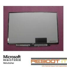 Glossy Laptop Screens & LCD Panels for Lenovo