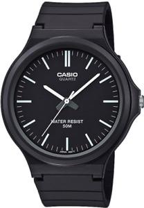 CASIO - Herrenarmbanduhr - MW-240-1EVEF - NEU - vom Casio-Fachhändler*