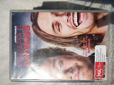 PINEAPPLE EXPRESS SETH ROGEN,JAMES FRANCO DVD MA R4