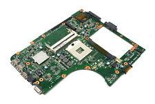 60-N5FMB3600 Asus N55SF Laptop Motherboard