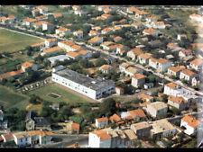 SAINT-GEORGES-de-DIDONNE (17) HOPITAL POLYCLINIQUE SAINT-GEORGES & VILLAS