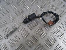 YAMAHA FZS FAZER 1000 2002 Brake Light Switch 6911
