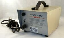 Aqua Products Aquabot Pool Cleaner Power Supply Pool Rover & Jr Tested