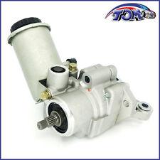BRAND NEW POWER STEERING PUMP W/ RESERVOIR FOR 90-97 LEXUS LS400 44320-50020