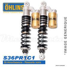 Amortisseur Ohlins TRIUMPH BONNEVILLE 900 (2001) TR 426 MK7 (S36PR1C1)