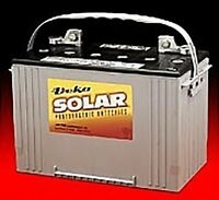 Refurbish Repair Renew KITS  SOLAR PANEL Battery FIX bad  Batteries
