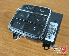 2013-2019 Dodge RAM 1500 Left Side Replacement Steering Wheel Switch MOPAR OEM