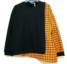 BNWT Bpmf Colorblock Sweater