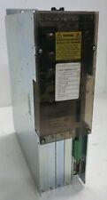 Indramat Digital Ac Servo Controller Dds Dds022 W200 B 11265350 Rexroth