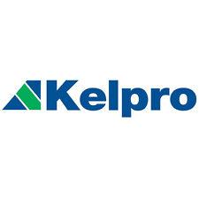 Kelpro Pedal Pad for Brake / Clutch 29924 fits BMW 3 316 ti