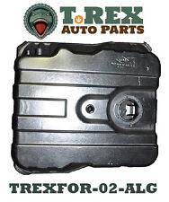 """1999-10 Ford Super Duty F250-F550 """"Gas-Only"""" 40 gal. REAR tank"""