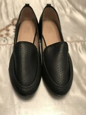 Womens Black  Shoes Size 8.5 M