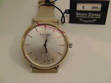 Bruno Söhnle Uhr, ref. 17-23124-291