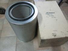 Filtro aria Iveco Turbostar, Stralis, cod:  AC DELCO PC2615E.   [4897.16]