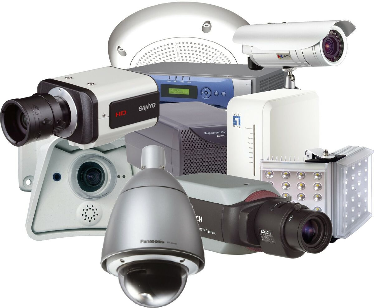 home_security_11