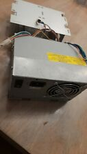 Commodore Amiga 2000 big foot psu only - powers on but untested