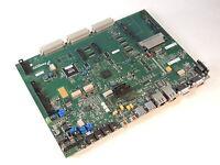 Freescale ARM Evaluation Development Board CPIMX27V0OD4IM49S / 700 21470 Rev 2.6