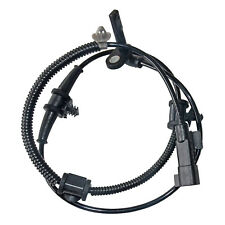 ABS-Sensor vorne Für Vauxhall Opel Insignia 12848538 1235053 12841616 1235326