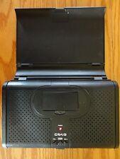 Craig Digital MP3 Amplified Travel Speakers CMA3006 w/ AUX IN & USB 5V Ports