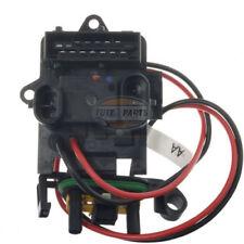Resistance Chauffage Ventilation RENAULT Trafic 2 OPEL Vivaro 7701208226