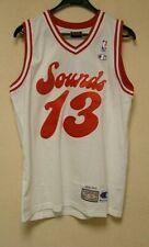 Maillot basket ball NBA COLLIS JONES 13 champion USA M