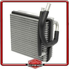 New A/C Evaporator Core 1220275 - 4798705 Ram 1500 Ram 2500 Grand Cherokee Ram