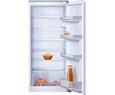 Mit automatischem Abtauen/Frost-Free 54cm Kühlschränke