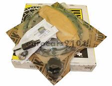 LuK Clutch Kit & Flywheel 21207626561 21207573785