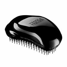 Tangle Teezer Original, Black Solid, Donna, spazzola nera