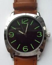 Watch of Italian diver NAVAL 1940's ww2