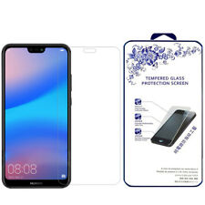 For Huawei P20 Lite Tempered Glass Screen Protector