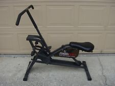 Health Rider Cardio Glide Style Traiiner Total Body Fitness  MADE IN USA