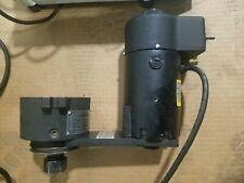 Harig Model E-5-516 Roto Spindle Precision Edm Tooling Grinder