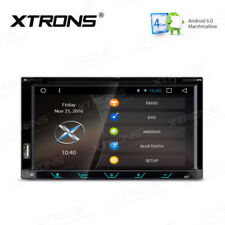 Auto DVD Player mit Android 1-DIN 1000