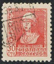 1901-1938