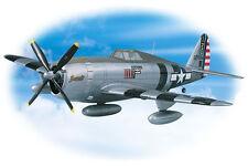 P-47D Thunderbolt TOPFLIGHT MODEL AIRPLANE Kit 63 inch wing span