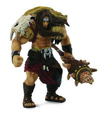 FREE SHIPPING | CollectA 89308 Hercules Greek Mythical Heracles - New in Package