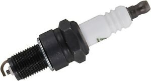 Spark Plug  ACDelco Professional  R44XLS
