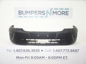 OEM 2020-2021 Ford Transit 150/250/350/350 HD Base/XL/XLT/PTV Front Bumper Cover