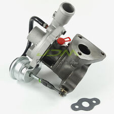 KP35 Turbo Turbocharger For Vauxhall Agila Combo Corsa C 70HP 51KW 1.3CDTI 16V